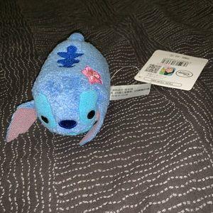 Disney tsum tsum Stitch